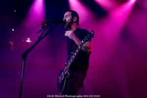 2019, Apr 23-Godsmack-Baxter Arena-Winsel Photo-8202