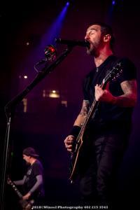 2019, Apr 23-Godsmack-Baxter Arena-Winsel Photo-8208