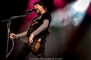 2019, Apr 23-Godsmack-Baxter Arena-Winsel Photo-8215