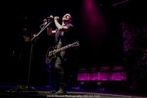2019, Apr 23-Godsmack-Baxter Arena-Winsel Photo-8306