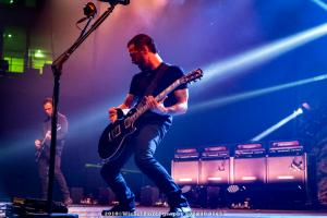 2019, Apr 23-Godsmack-Baxter Arena-Winsel Photo-8308