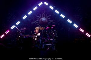 2019, Apr 23-Godsmack-Baxter Arena-Winsel Photo-8343