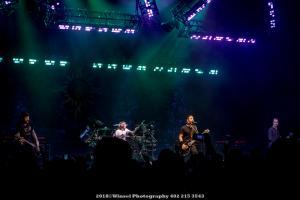 2019, Apr 23-Godsmack-Baxter Arena-Winsel Photo-8361