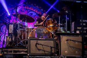 2017, Aug 18-Govt Mule-Sumtur Amphitheater-Winsel Photography-8