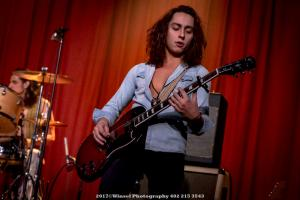 2017, Dec 20-Greta Van Fleet-Sokol Auditorium-Winsel Photography-0094