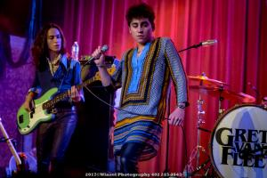 2017, Dec 20-Greta Van Fleet-Sokol Auditorium-Winsel Photography-0301