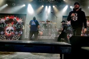 2019, May 14-Hatebreed-Sokol Auditorium-Winsel Photography-9066