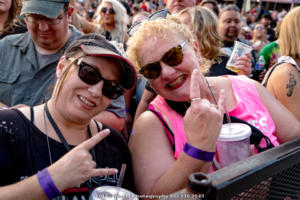 2018, Aug 10-In This Moment-Stir Cove- Council Bluffs-WInsel Photography-3821