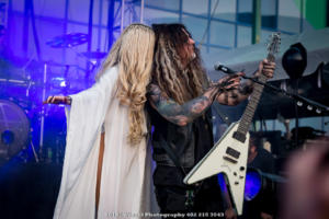 2018, Aug 10-In This Moment-Stir Cove- Council Bluffs-WInsel Photography-3894