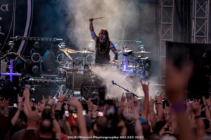 2018, Aug 10-In This Moment-Stir Cove- Council Bluffs-WInsel Photography-4118