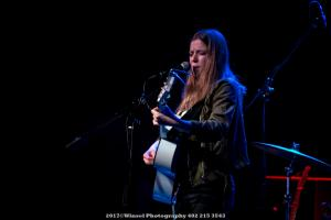 2017, Nov 17-Jade Bird-Reverb Lounge-Winsel Photography-0087