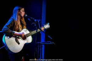 2017, Nov 17-Jade Bird-Reverb Lounge-Winsel Photography-0093