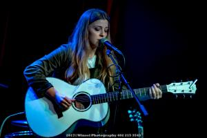 2017, Nov 17-Jade Bird-Reverb Lounge-Winsel Photography-0105