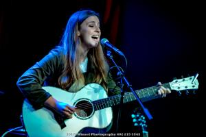 2017, Nov 17-Jade Bird-Reverb Lounge-Winsel Photography-0108