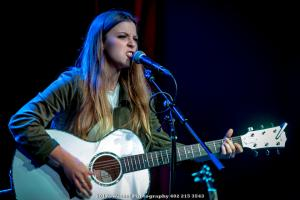 2017, Nov 17-Jade Bird-Reverb Lounge-Winsel Photography-0113