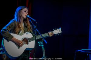 2017, Nov 17-Jade Bird-Reverb Lounge-Winsel Photography-0120