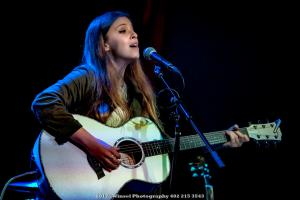2017, Nov 17-Jade Bird-Reverb Lounge-Winsel Photography-0126