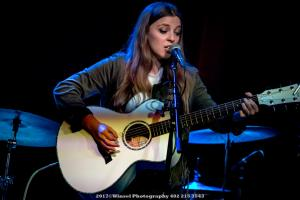 2017, Nov 17-Jade Bird-Reverb Lounge-Winsel Photography-0129
