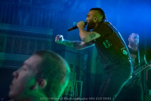 2017, Apr 29-Killswitch Engage-Sokol Auditorium-Winsel Photography-7843