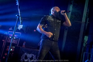 2017, Apr 29-Killswitch Engage-Sokol Auditorium-Winsel Photography-7882