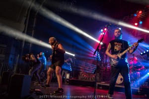 2017, Apr 29-Killswitch Engage-Sokol Auditorium-Winsel Photography-7916