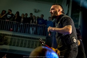 2017, Apr 29-Killswitch Engage-Sokol Auditorium-Winsel Photography-7925