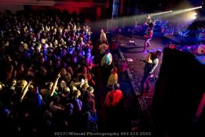 2017, Apr 29-Killswitch Engage-Sokol Auditorium-Winsel Photography-7945