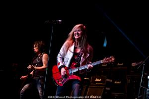 2018, Mar 31-Lita Ford-MidAmerica Center-Winsel Photography-0225