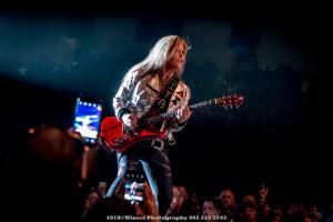 2018, Mar 31-Lita Ford-MidAmerica Center-Winsel Photography-0367