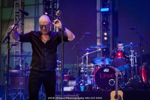 2019, Jul 27-Live-Stir Cove-Winsel Photography-0719