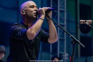 2019, Jul 27-Live-Stir Cove-Winsel Photography-0737