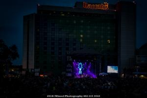 2019, Jul 27-Live-Stir Cove-Winsel Photography-0828