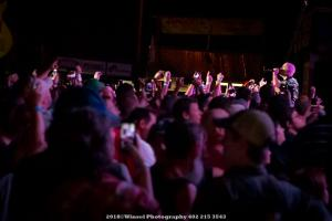 2019, Jul 27-Live-Stir Cove-Winsel Photography-0876