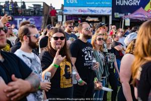 2019, Jun 13-Mastodon-Stir Cove-Winsel Photography-0272