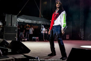 2018, May 26-Migos-Stir Cove-Winsel Photography-1923