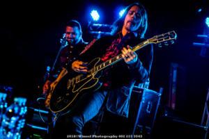 2018, Nov 16-Myles Kennedy-Horseshoe Casino-Winsel Photography-6505