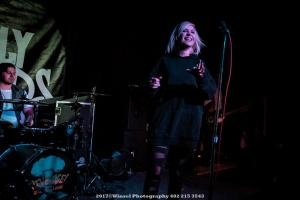 2017, Oct 26-Nearly Deads-Bourbon Saloon-Winsel Photography-0121