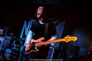2017, Oct 26-Nearly Deads-Bourbon Saloon-Winsel Photography-0150
