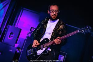 2017, Oct 26-Nearly Deads-Bourbon Saloon-Winsel Photography-0186