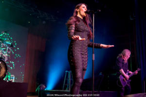 2018, Apr 4-Nightwish-Sokol Auditorium-Winsel Photography-1217