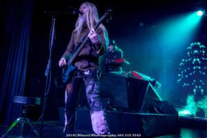 2018, Apr 4-Nightwish-Sokol Auditorium-Winsel Photography-1218