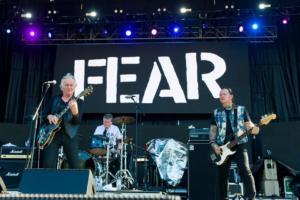fear timothy hiatt02