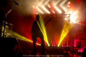 2017, May 23-Seether-Winsel Photography-9238
