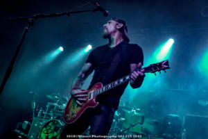 2018, Oct 1-Sevendust-Bourbon Theater-Lincoln-Winsel Photography-5202