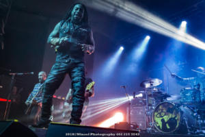 2018, Oct 1-Sevendust-Bourbon Theater-Lincoln-Winsel Photography-5208