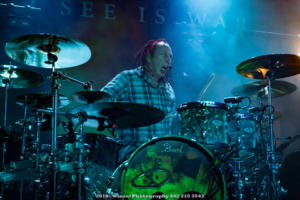 2018, Oct 1-Sevendust-Bourbon Theater-Lincoln-Winsel Photography-5217