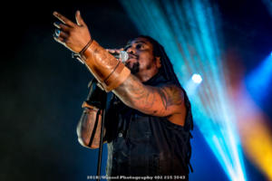 2018, Oct 1-Sevendust-Bourbon Theater-Lincoln-Winsel Photography-5259