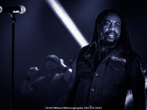 2018, Oct 1-Sevendust-Bourbon Theater-Lincoln-Winsel Photography-5272