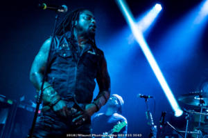 2018, Oct 1-Sevendust-Bourbon Theater-Lincoln-Winsel Photography-5292