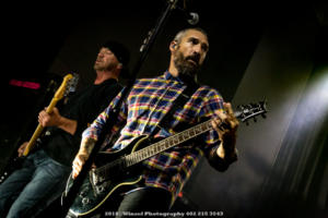 2018, Oct 1-Sevendust-Bourbon Theater-Lincoln-Winsel Photography-5311